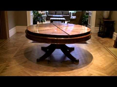 Neue Technologie Anpassbarer Tisch