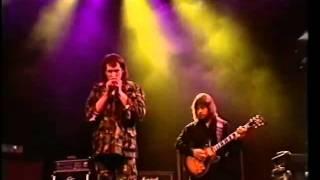 Marillion Forgotten Sons Old Grey Whistle Test 1983