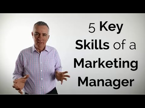 mp4 Marketing Head Job Description, download Marketing Head Job Description video klip Marketing Head Job Description