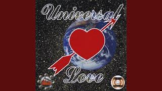 Universal Love 2
