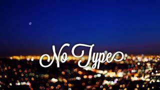 Zayn Malik & Mic Righteous - No Type (Cover) (@ProdBySaif Remix)