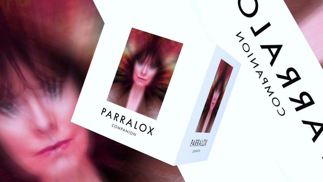 Parralox - Companion (Music Video)