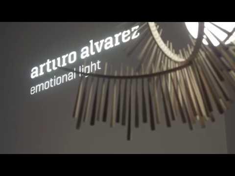 Подвесной светильник Mytilus