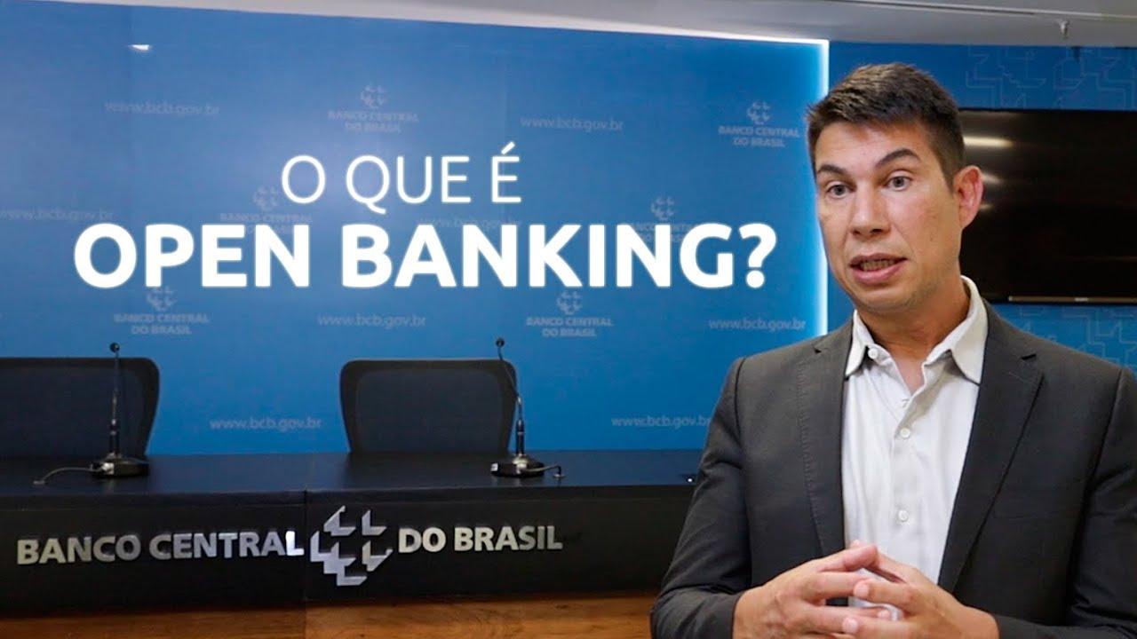 O que é Open Banking? Como ele pode impulsionar o Bitcoin no Brasil?