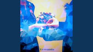 Loveanda