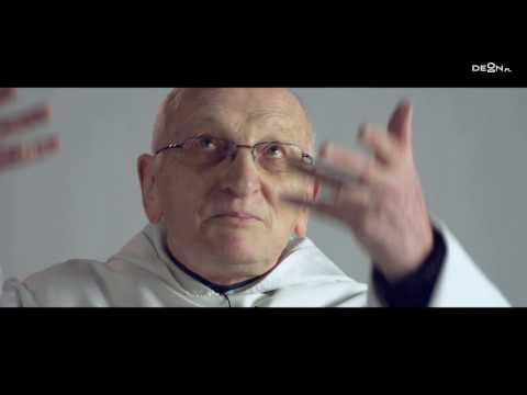 #1 Opór na Franciszka, otwartość i zmiany ||| 7 grzechów głównych Kościoła w Polsce