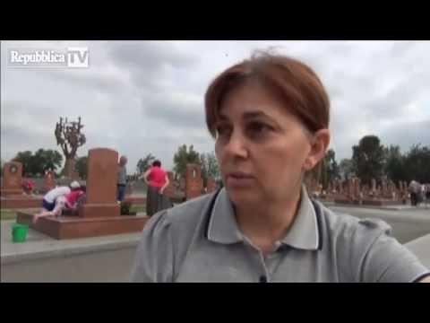 Partner sessuale Dimitrovgrad