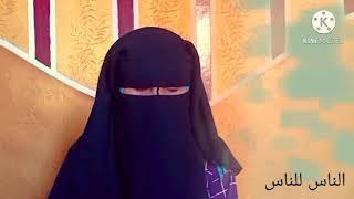 تحميل اغاني اكبر تحدى على اليوتيوب من الأفضل في قرأه القرآن الكريم// محمد Vsسالمه MP3