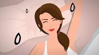 Video Souperman - Už znám tvý klady (Lyric video)