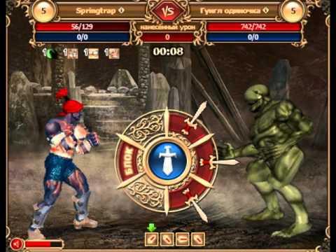 Скачать герои меча и магии 3 на мак ос