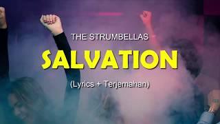 The Strumbellas   Salvation (lyrics & Terjemahan)