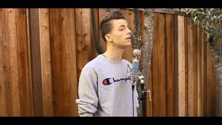 Cold In LA - Why Don't We (Greg Gontier cover)
