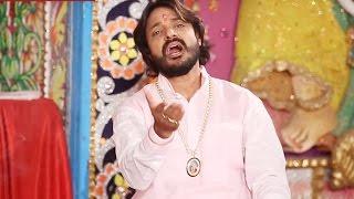 Tu Lele Bhaiya Selfie Jiwan Bann Jayega Pappu Sharma  Rangeela Sanwariya  Khatu Shyam Bhajan