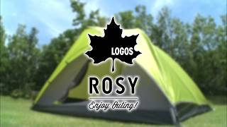 ■ROSY i-Link サンドーム XL