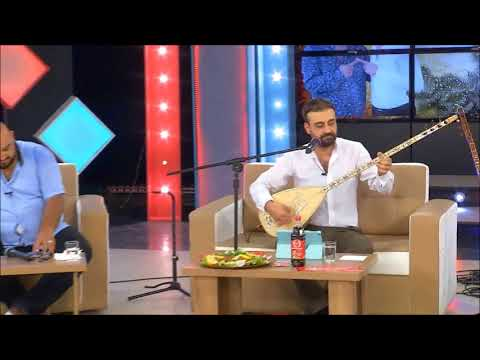 AYAŞLI SERHAT SEYMEN TV ÖZEL PORPORİ
