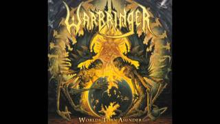 Warbringer - Savagery (High Quality Mp3/)