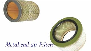 fuel filter price in india