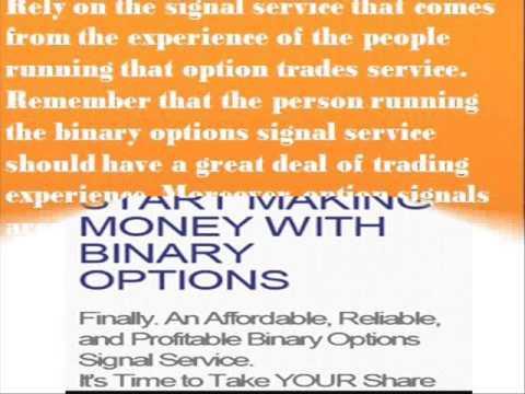 Google bans binary options