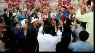 تحميل اغاني Mostafa Kamel Eshta Yaba Clip مصطفى كامل قشطه يابا YouTube MP3