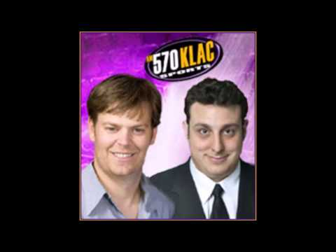 Petros and Money AM570 Hate Traffic Tickets But Love GetDismissed July 27, 2015