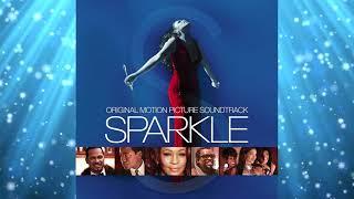 Jordin Sparks - Love Will 2012
