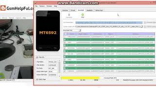 htc 626 flash file - Kênh video giải trí dành cho thiếu nhi