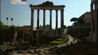 Kartagina – Rzymski holocaust (odc.2 HD)