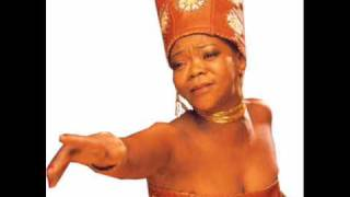 Brenda Fassie Soon And Very Soon