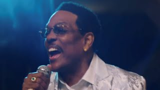 Charlie Wilson – Forever Valentine (Official Video)