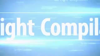 Funniest drunk fights EVER -8. #EnglishSub Crazy compilation. Бои алкашей.
