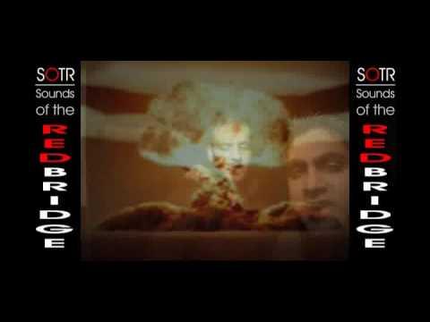 Careful 2009 - SOTR Sounds of the Redbridge