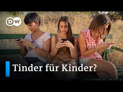 Dating site uri pentru vaduvie
