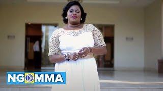 Isha Mashauzi - Nimpe Nani OFFICIAL High Quality Mp3 VIDEO
