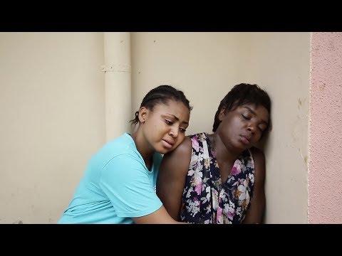 More Than Sorrow - 2018 Latest Nigerian Nollywood Movie [Base On True Life Story]