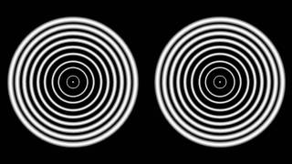 full screen hd legal high self hypnosis warning causes blurred vision eyes hypnotic sound