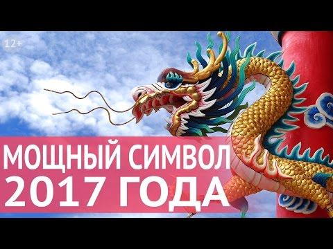 Счастье быть одной фильм 2017 россия
