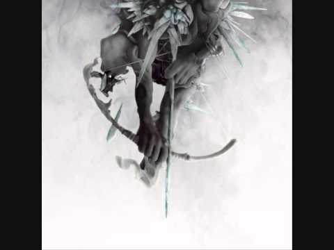 Linkin Park: The Summoning (Lyrics)