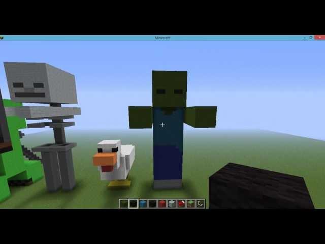 Como-hacer-un-zombie-pixel
