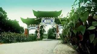 Hmu (Black Miao) and Bouyei people of Guizhou