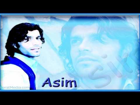 Bashir Asim: Mohabbat