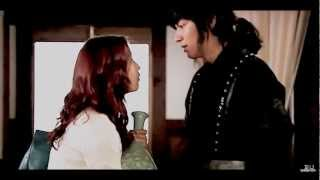 Faith MV || Fell Into Your Love