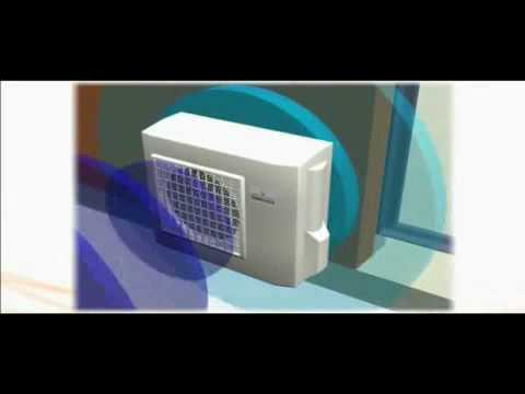 comment augmenter la temperature d 39 un chauffe eau la r ponse est sur. Black Bedroom Furniture Sets. Home Design Ideas