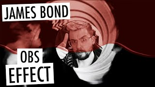 Become A TWITCH SPY! - JAMES BOND 007 Intro EFFECT FOR OBS   StreamUP