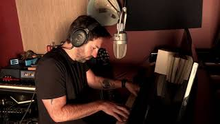 Josh Kelley - You Make Lovin Fun (Cover)