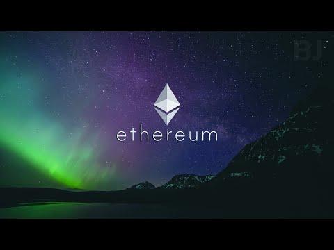 Аналог Cryptohands!Проект million.money.