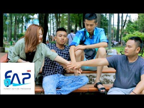 FAPtv Cơm Nguội Tập 89 - Sự Thật Về Nhóm FAP TV