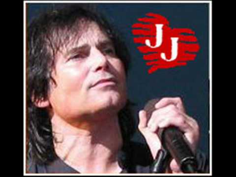 She's Nothing To Me - Jimi Jamison
