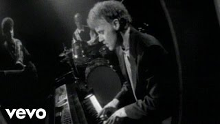 Bruce Hornsby the Range Across the River Music