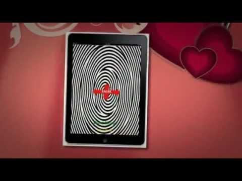 Video of Clairvoyant Psychic Christine