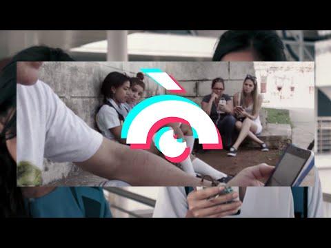 Panòptic - Festival de Cinema de Mataró